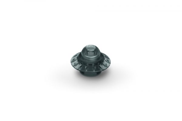 Phonak Open Dome 4.0 - Größe S