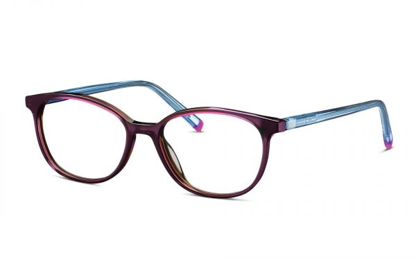 Humphrey's Kinderbrille 580042 57