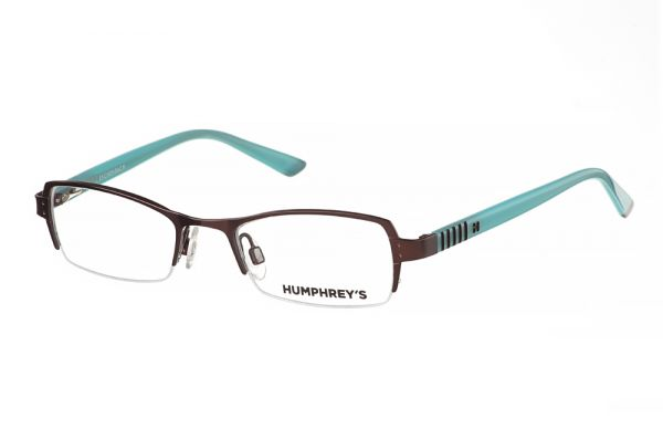 Humphrey's 582114 60