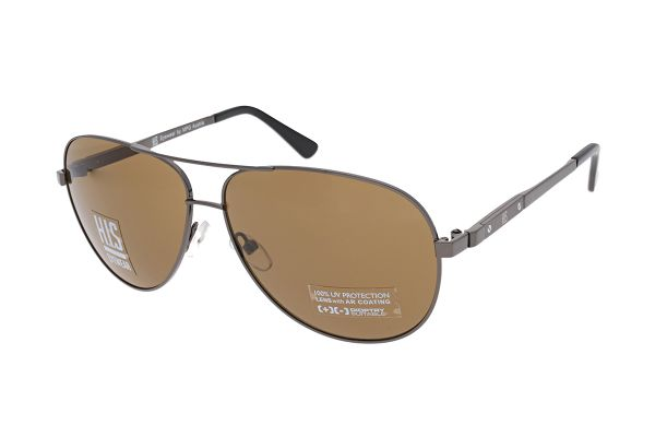 H.I.S Sonnenbrille HS100 002