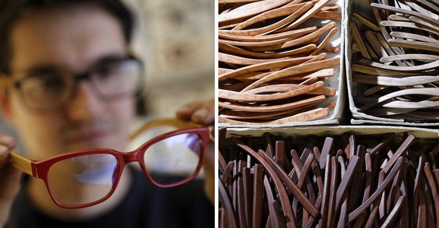 Edeleyes-Brillen-online-kaufen