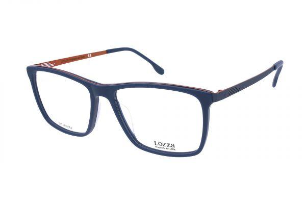 Lozza Brille Modena 2 VL4199 7PAM