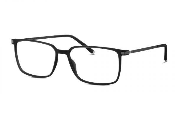 Humphrey's Brille 581103 10