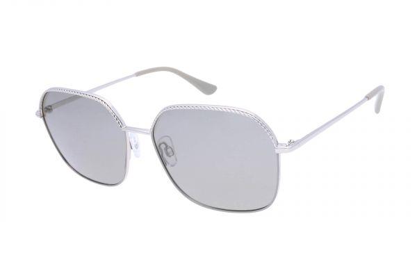 H.I.S Sonnenbrille HPS 04125-2 P619 • Polarisiert