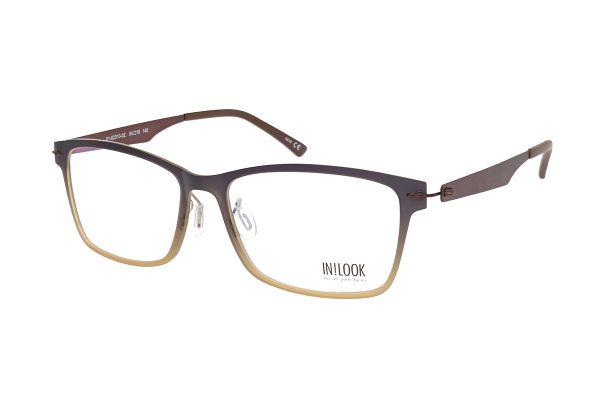 InLook Brille 01-62310 02