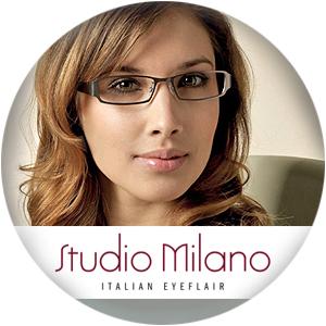 Studio-Milano-Brillen-Optik-Weissmann-Oberaudorf-Brille-Schmuck-kaufen-online
