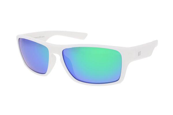 H.I.S Sportbrille 67107 2