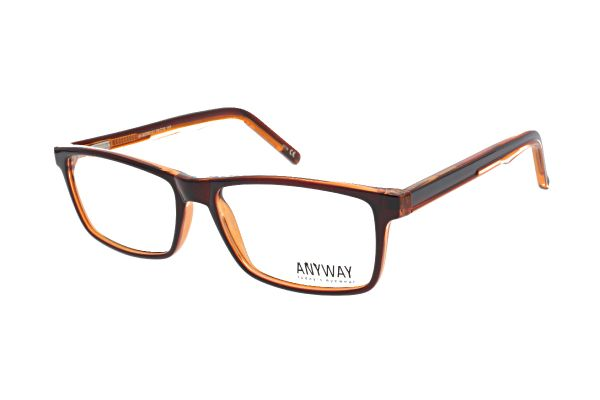 Anyway Brille 01-62760 01