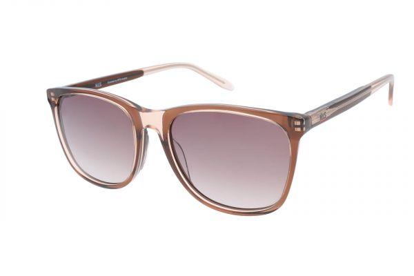 H.I.S Sonnenbrille HS 429-004 • Polarisiert