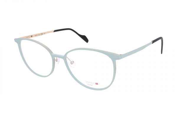 MATERIKA Brille by Look 70578 M2