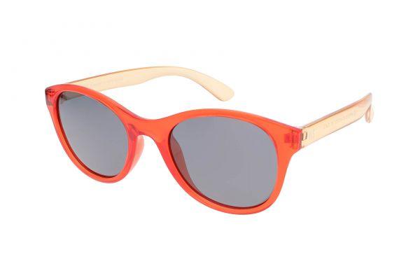 H.I.S Kinder Sonnenbrille HP 70101 2 • Vorderseite