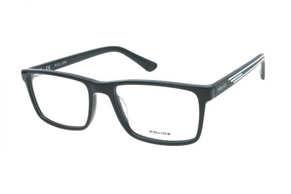 Police Jugendbrille NEON JR1 VK080 0700