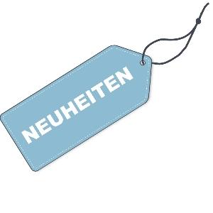 Neuheiten-neue-Brillen-Optik-Weissmann-Onlineshop-Oberaudorf-Brille-kaufen-Herren-Damen-Kinder-online59de46bcbf128