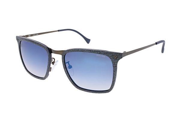 Police Sonnenbrille SPL154 AG2B