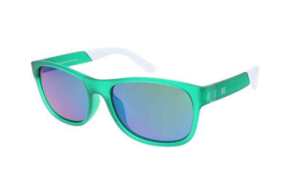 H.I.S Kinder Sonnenbrille HP 60105 1 • Vorderansicht