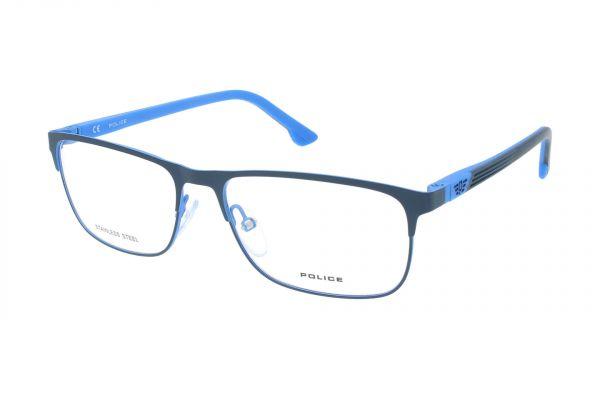 Police Jugendbrille LAPIS JR3 VK082 08TG