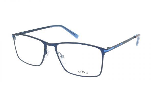 STING Brille UPLOAD VST226 0S21
