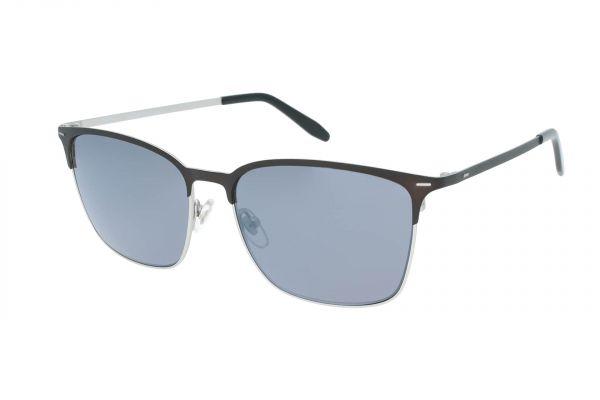 H.I.S Sonnenbrille HS 167-002 • Polarisiert
