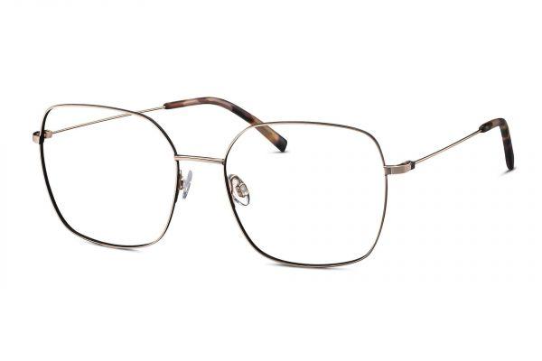 Humphrey's Brille 582318 21