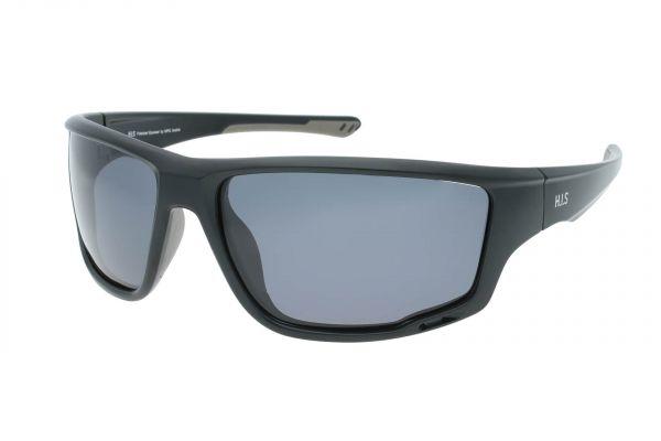 H.I.S Sportbrille HPS 17103-2 • Polarisiert