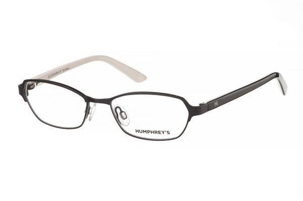 Humphrey's 580006 10