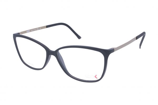 LOOK Brille 4910 W405