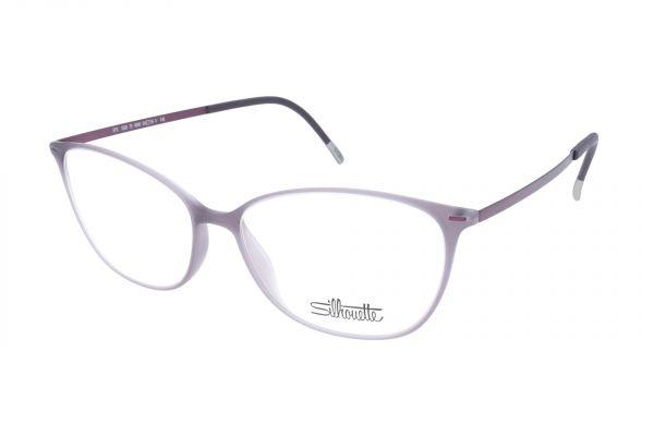 Silhouette Brille Urban LITE 1590 75 4040