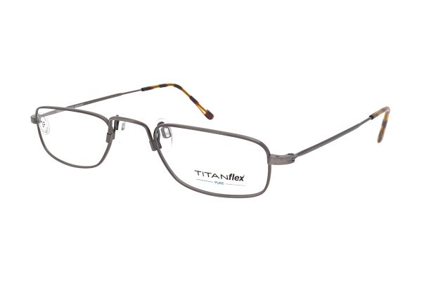 Titanflex Lesebrille 3761 31