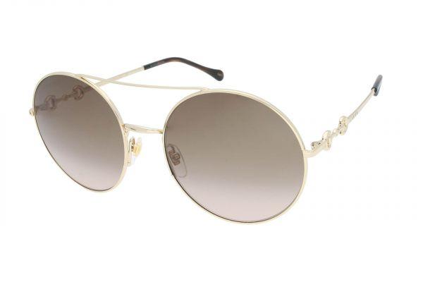 Gucci Sonnenbrille GG0878S 002