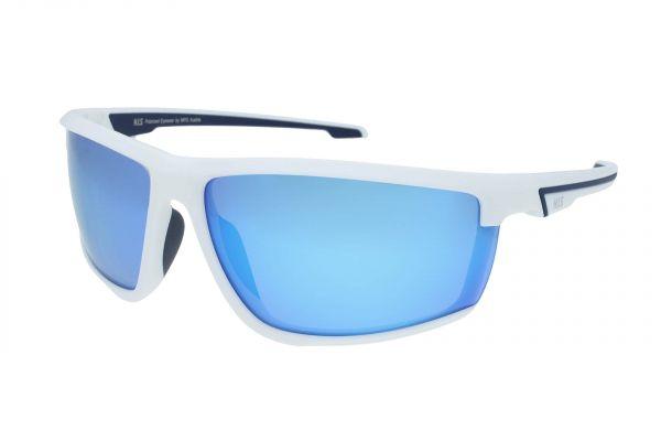 H.I.S Sportbrille HPS 17101-2 • Polarisiert