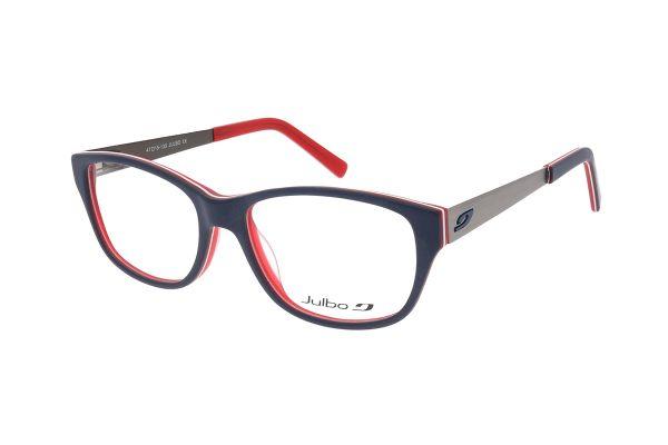 Julbo Chester JOP1135 47 12 Bleu/Blanc/Rouge