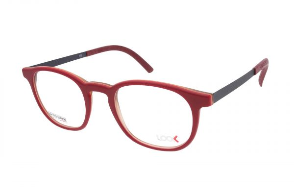LOOK Brille 4497 BB06
