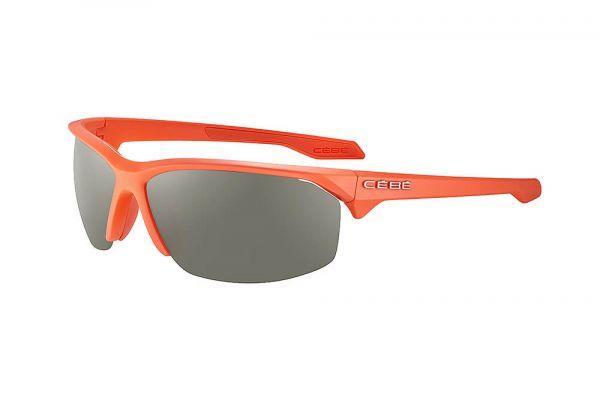 Cébé Halbrand Sport-Sonnenbrille WILD 2.0 - CBS096