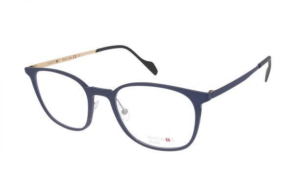 MATERIKA Brille by Look 70514 M2 S
