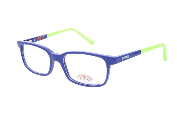Marvel Spiderman Kinderbrille AA027 C06