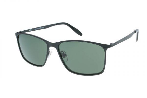 H.I.S Sonnenbrille HS 184-006 • Polarisiert