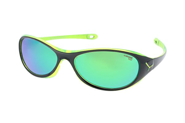 Cébé Sonnenbrille Gecko 13 für Kinder im Alter von 5-7 Jahre