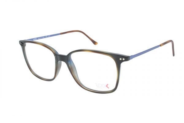 LOOK Brille 5366 W3