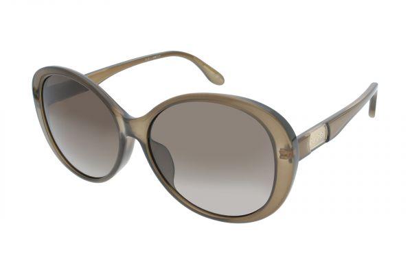 Gucci Sonnenbrille GG0793SK 002