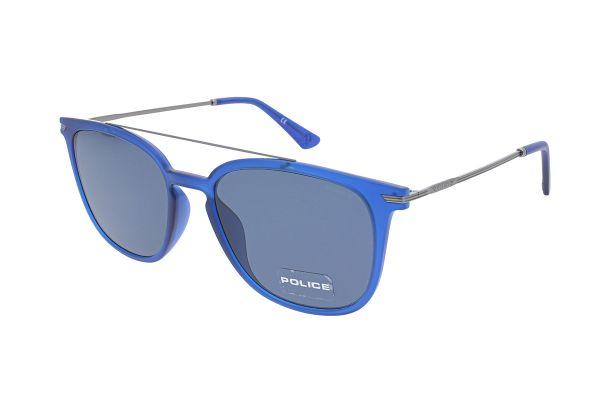 Police Sonnenbrille SPL360 OV97