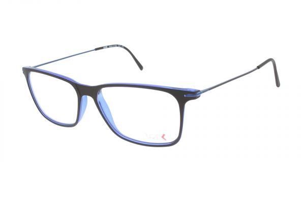 LOOK Brille 4948 W2