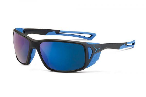 Cébé Sport-Sonnenbrille PROGUIDE - CBPPROG1