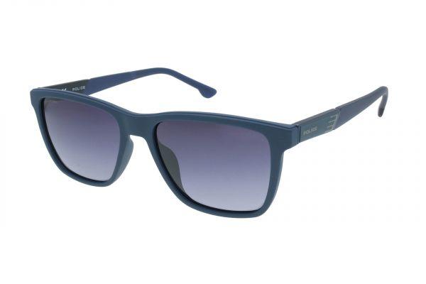 Police Sonnenbrille WAKA1 SPL868 477P - Polarisiert