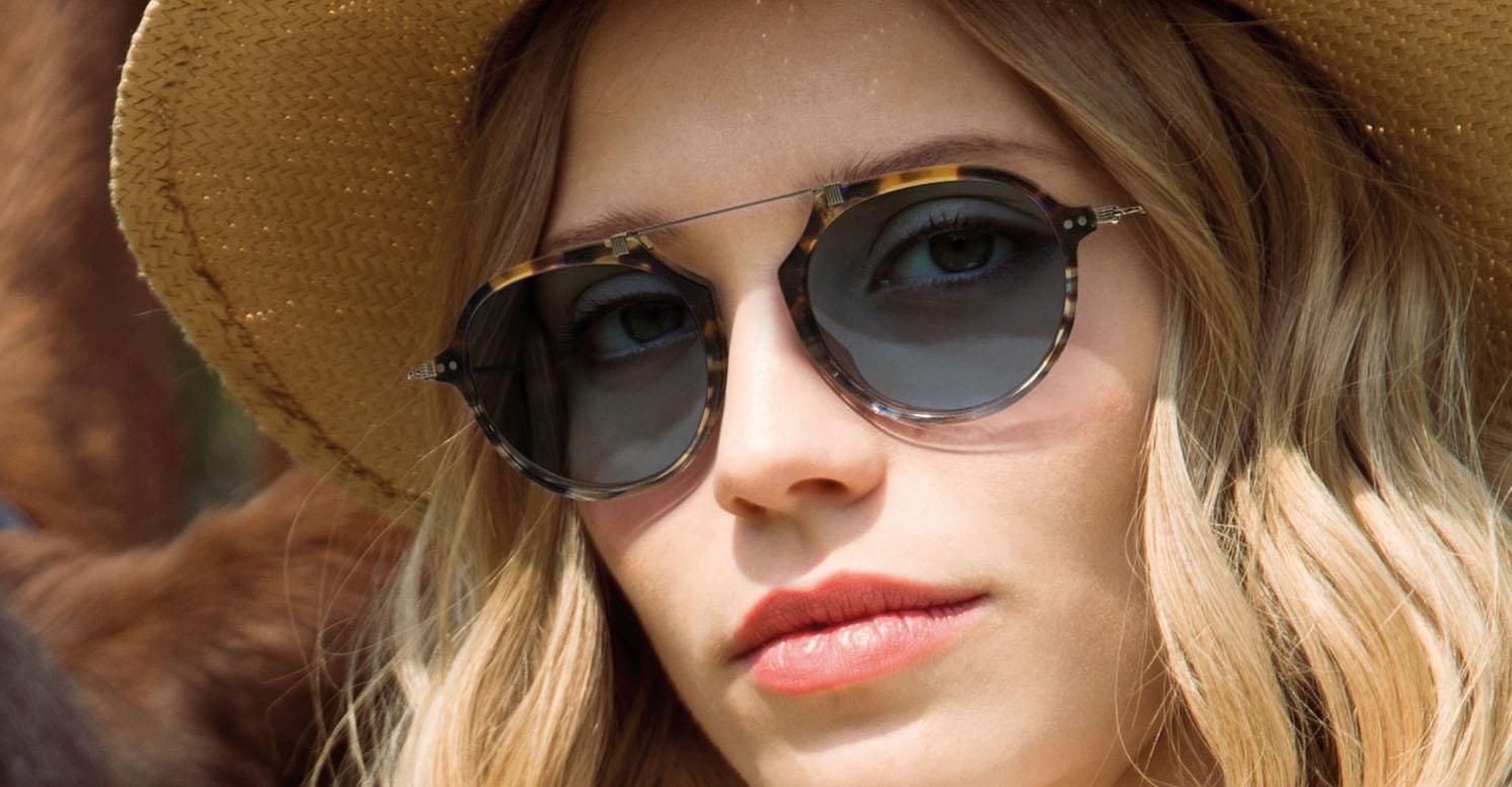 Lozza-Brillen-online-kaufen
