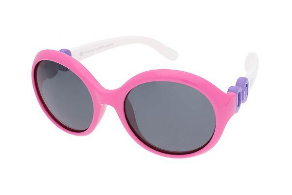 H.I.S Kinder Sonnenbrille HPS 80100 2 • Seitenansicht