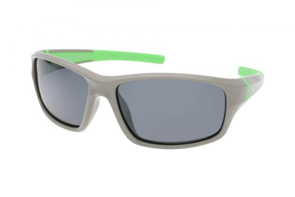 H.I.S Kinder Sportbrille HPS 80101 3 • Seitenansicht