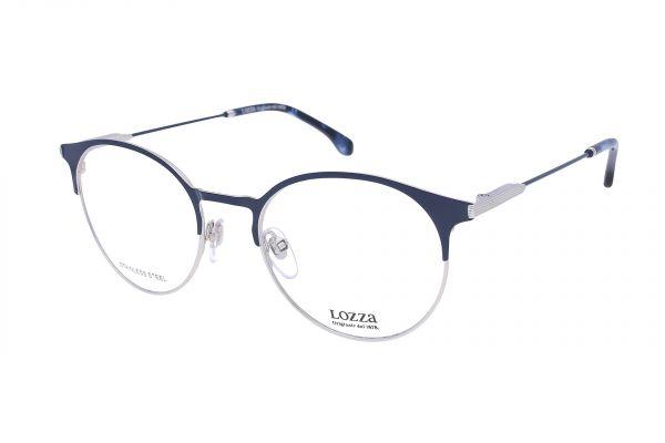 Lozza Brille Milano 5 VL2334 579Y