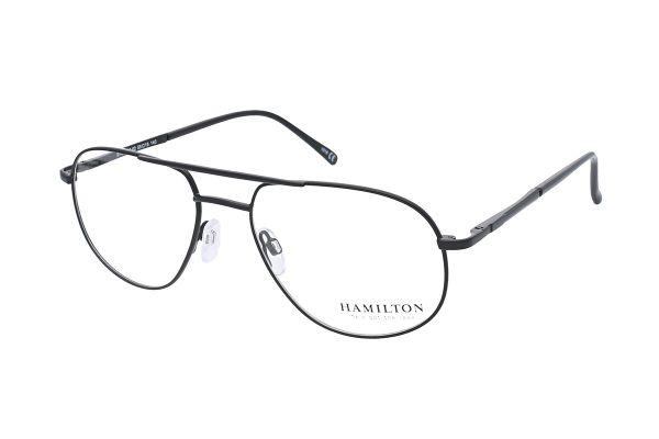 Hamilton Brille 01-75050 02