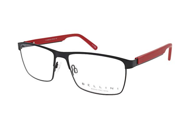 Bellini Brille 01-63050 02