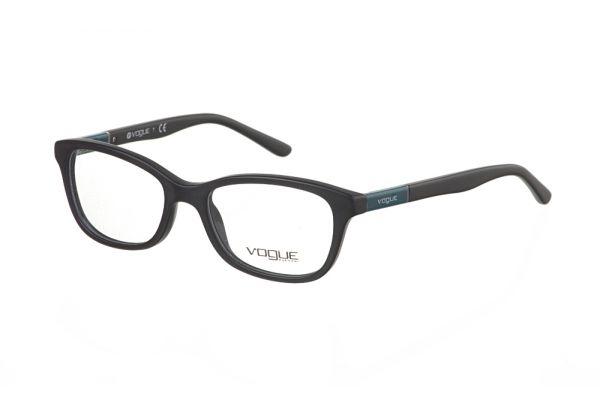 Vogue 2892 W44S 45-16
